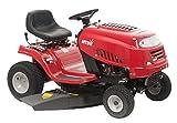 MTD RF 125 Smart 13 ch765 F600 Rasenmäher Aufsitzmäher Schnittbreite 96 cm